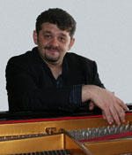 robert-horvath-pianist